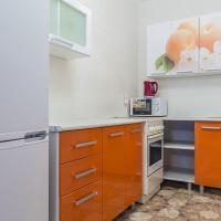 Петрозаводск — 2-комн. квартира, 40 м² – Энтузиастов, 15 (40 м²) — Фото 16