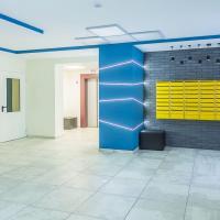 Петрозаводск — 2-комн. квартира, 40 м² – Энтузиастов, 15 (40 м²) — Фото 3