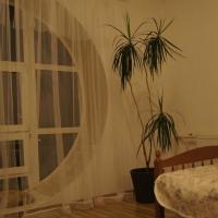 Петрозаводск — 1-комн. квартира, 47 м² – Ппромышленная (47 м²) — Фото 9