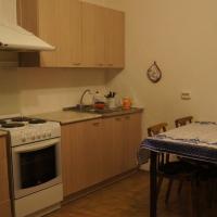 Петрозаводск — 1-комн. квартира, 47 м² – Ппромышленная (47 м²) — Фото 7