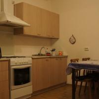 Петрозаводск — 1-комн. квартира, 47 м² – Ппромышленная (47 м²) — Фото 6