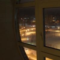 Петрозаводск — 1-комн. квартира, 47 м² – Ппромышленная (47 м²) — Фото 8