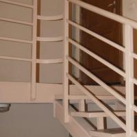 Петрозаводск — 1-комн. квартира, 47 м² – Ппромышленная (47 м²) — Фото 2