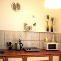 Петрозаводск — 1-комн. квартира, 36 м² – Ленина пр-кт, 38 (36 м²) — Фото 3