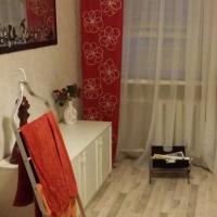 Петрозаводск — 2-комн. квартира, 42 м² – Ленина пр-кт, 10 (42 м²) — Фото 5