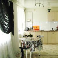 Петрозаводск — 2-комн. квартира, 42 м² – Ленина пр-кт, 10 (42 м²) — Фото 10