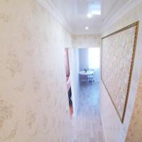 Петрозаводск — 1-комн. квартира, 39 м² – Красная, 34 (39 м²) — Фото 4