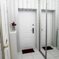 Петрозаводск — 1-комн. квартира, 47 м² – Парковая, 46 (47 м²) — Фото 11