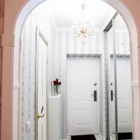 Петрозаводск — 1-комн. квартира, 47 м² – Парковая, 46 (47 м²) — Фото 10