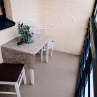 Петрозаводск — 1-комн. квартира, 47 м² – Парковая, 46 (47 м²) — Фото 5