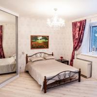 Петрозаводск — 1-комн. квартира, 47 м² – Парковая, 46 (47 м²) — Фото 17