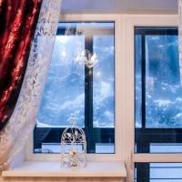 Петрозаводск — 1-комн. квартира, 47 м² – Парковая, 46 (47 м²) — Фото 15