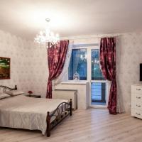 Петрозаводск — 1-комн. квартира, 47 м² – Парковая, 46 (47 м²) — Фото 16