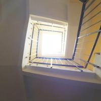Петрозаводск — 1-комн. квартира, 47 м² – Парковая, 46 (47 м²) — Фото 3