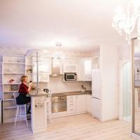 Петрозаводск — 1-комн. квартира, 47 м² – Парковая, 46 (47 м²) — Фото 14