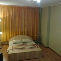 1-комнатная квартира, этаж 3/6, 41 м²
