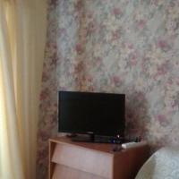 Петрозаводск — 1-комн. квартира, 28 м² – Невского (28 м²) — Фото 2