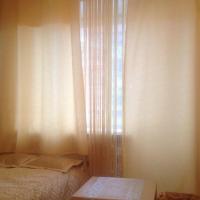 Петрозаводск — 1-комн. квартира, 28 м² – Невского (28 м²) — Фото 6