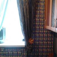 Петрозаводск — 1-комн. квартира, 28 м² – Невского (28 м²) — Фото 3