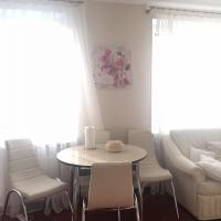 Петрозаводск — 1-комн. квартира, 40 м² – Мелентьевой, 1 (40 м²) — Фото 6