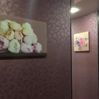 Петрозаводск — 1-комн. квартира, 40 м² – Мелентьевой, 1 (40 м²) — Фото 3