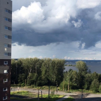 Петрозаводск — 1-комн. квартира, 40 м² – Мелентьевой, 1 (40 м²) — Фото 4