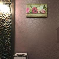 Петрозаводск — 1-комн. квартира, 40 м² – Мелентьевой, 1 (40 м²) — Фото 2