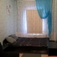 Петрозаводск — 1-комн. квартира, 42 м² – Чапаева (42 м²) — Фото 3