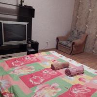 Петрозаводск — 2-комн. квартира, 45 м² – Свердлова, 4 (45 м²) — Фото 8