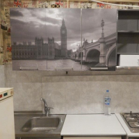 Петрозаводск — 2-комн. квартира, 45 м² – Свердлова, 4 (45 м²) — Фото 12