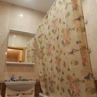 Петрозаводск — 2-комн. квартира, 45 м² – Свердлова, 4 (45 м²) — Фото 9