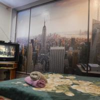 Петрозаводск — 2-комн. квартира, 45 м² – Свердлова, 4 (45 м²) — Фото 10