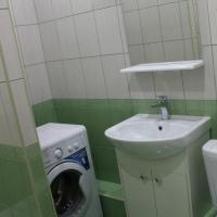 Петрозаводск — 1-комн. квартира, 25 м² – Правды, 40 (25 м²) — Фото 7