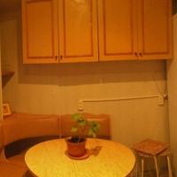 Петрозаводск — 2-комн. квартира, 52 м² – Свирская (52 м²) — Фото 8