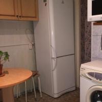 Петрозаводск — 2-комн. квартира, 52 м² – Свирская (52 м²) — Фото 6