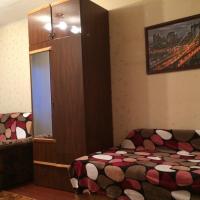 Петрозаводск — 2-комн. квартира, 52 м² – Свирская (52 м²) — Фото 4