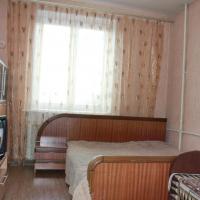 Петрозаводск — 1-комн. квартира, 32 м² – Ленина, 37 (32 м²) — Фото 3