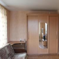 Петрозаводск — 1-комн. квартира, 32 м² – Ленина, 37 (32 м²) — Фото 8