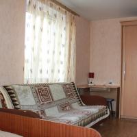 Петрозаводск — 1-комн. квартира, 32 м² – Ленина, 37 (32 м²) — Фото 2