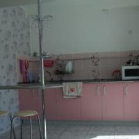Петрозаводск — 2-комн. квартира, 54 м² – Чкалова, 45-а (54 м²) — Фото 9