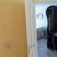Петрозаводск — 2-комн. квартира, 54 м² – Чкалова, 45-а (54 м²) — Фото 3