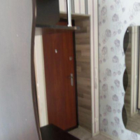 Петрозаводск — 2-комн. квартира, 54 м² – Чкалова, 45-а (54 м²) — Фото 8