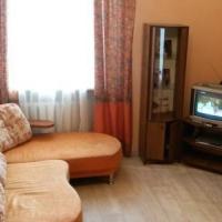 Петрозаводск — 2-комн. квартира, 54 м² – Гоголя, 30 (54 м²) — Фото 2