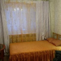 Петрозаводск — 2-комн. квартира, 54 м² – Гоголя, 30 (54 м²) — Фото 4