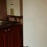 Петрозаводск — 1-комн. квартира, 36 м² – Ленина пр-кт, 36 (36 м²) — Фото 7