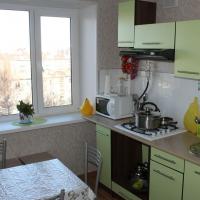 Петрозаводск — 3-комн. квартира, 63 м² – Октябрьский проспект, 18 (63 м²) — Фото 3
