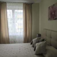 Петрозаводск — 2-комн. квартира, 52 м² – Софьи Ковалевской, 16Б (52 м²) — Фото 4