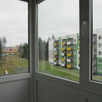 Петрозаводск — 2-комн. квартира, 52 м² – Софьи Ковалевской, 16Б (52 м²) — Фото 2