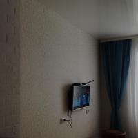 Петрозаводск — 1-комн. квартира, 38 м² – Попова, 15 (38 м²) — Фото 2