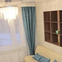 Петрозаводск — 1-комн. квартира, 38 м² – Попова, 15 (38 м²) — Фото 3